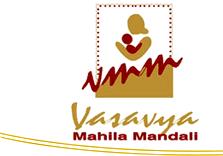 VMM logo